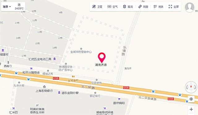 地图位置640.jpg