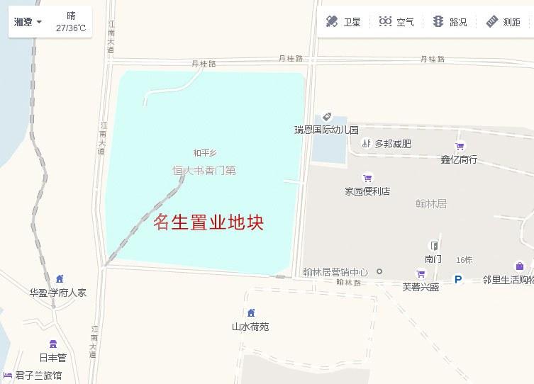 民生置业地块2.jpg